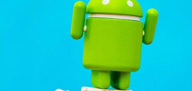 Google passe à la caisse pour sauver le soldat Android en Russie