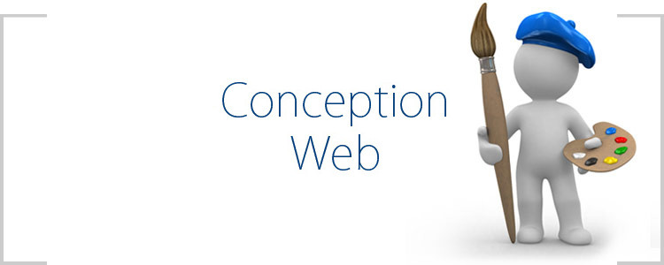 conception_web-750x300